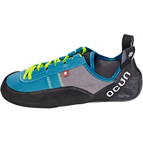Ocun Strike LU Climbing Shoes Unisex